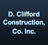 D. Clifford Construction