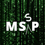 MSP vs. MSSP… What the S is going on?
