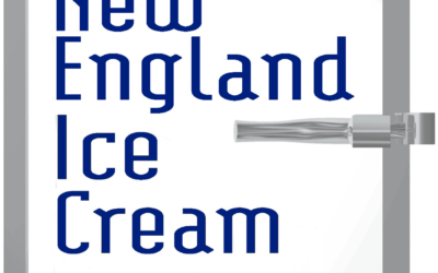 New England Ice Cream