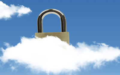 Top Reasons to Move to Cloud