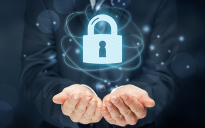 Security Threat Report 2021