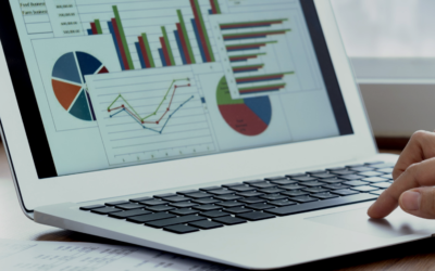 Microsoft Dynamics: Only What You Need To Know