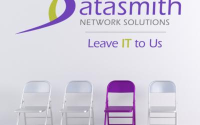 What Makes Datasmith Unique?