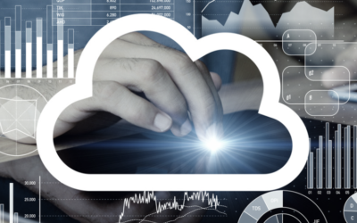 What's All The Talk About The Cloud?
