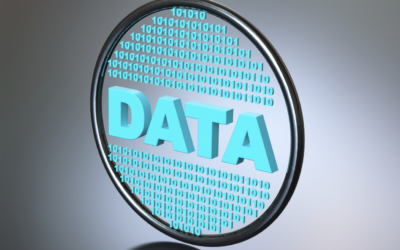 What To Consider For Data Backup
