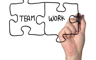 Meet The Datasmith Team